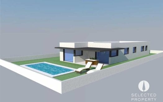 Roses-new-construction-house