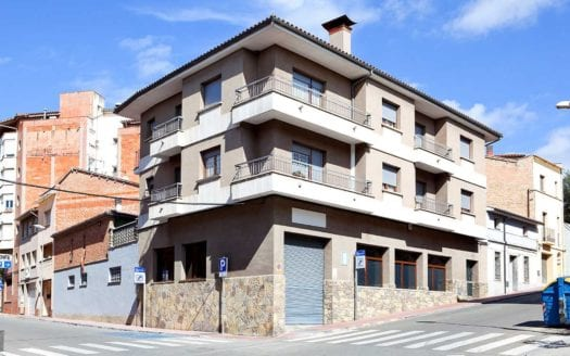 Girona-Vic-Manlleu-casa-taller