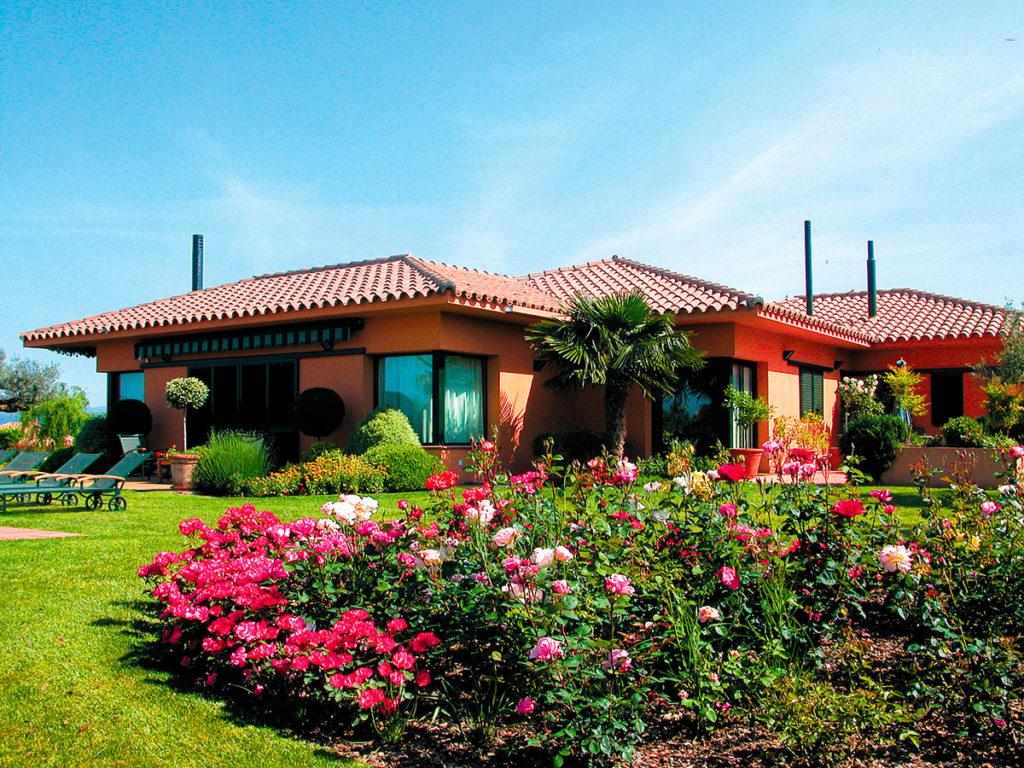 Torremirona-Golf-Immobilien